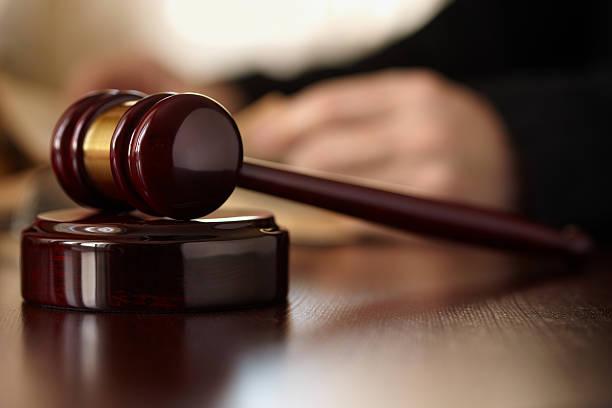 advocatenkantoor Naaldwijk