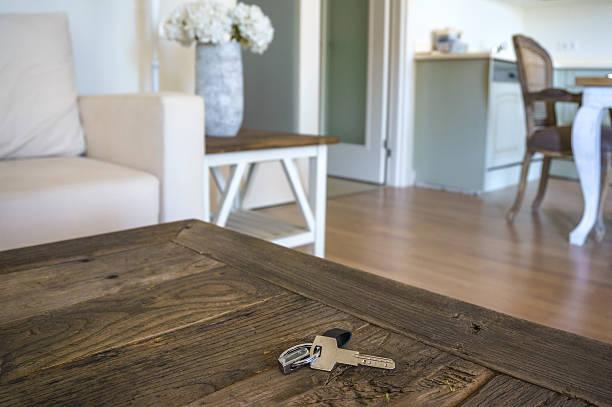 huis verkopen Nesselande